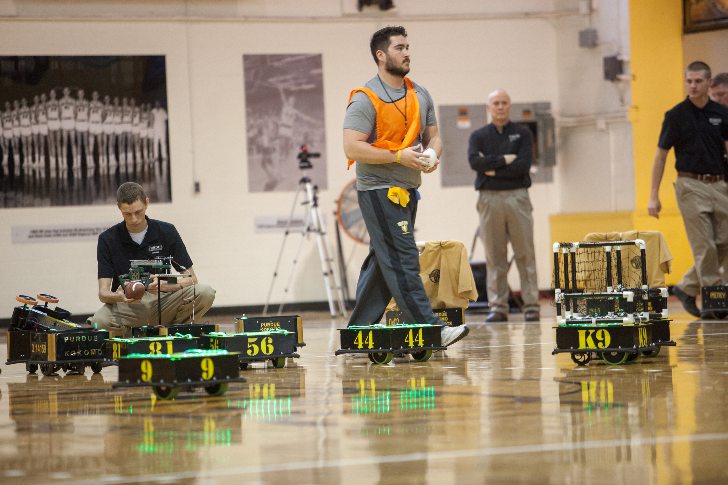 20150425-FJA-Robotic-Footbal-Game-0331